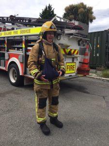 fire-brigade-visit-2