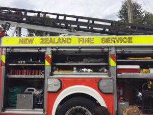 fire-brigade-visit-3